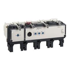 RELE MICRO 2.3 400A 4P4D P/NSX 400-630A NSX