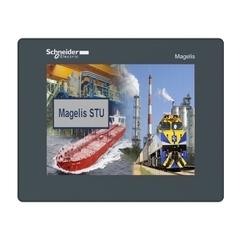MAGELIS TACTIL STO/STU 5.7Inc 320X240px 24VCC
