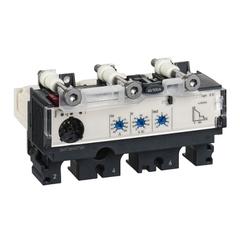 RELE MICRO 2.2 100A 3P3D P/NSX 100-250A NSX