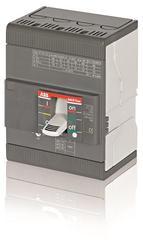 INTERRUPTOR AUTOMATICO 4X160A 18KA R16-450