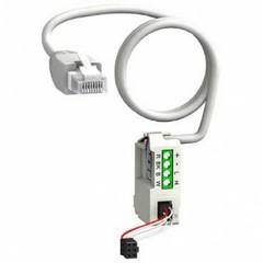 CABLE COMUNICACION 1.3MTS P/NSX 100-630A