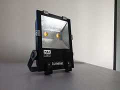 PROYECTOR LED 90W/840 NEUTRO MAX1  12000LM 50.000HRS