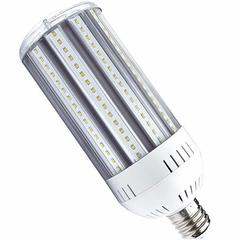 LAMPARA LED E40 88W/840 NEUTRA 11000LM (50.000HRS)