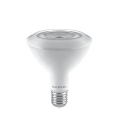 LAMPARA LED PAR30 E27 11W/860 BCO FRIO 38º