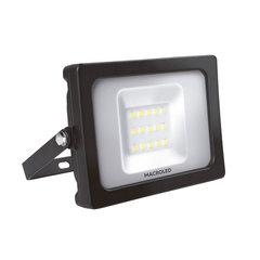 PROYECTOR LED 10W/865  FRIO IP65