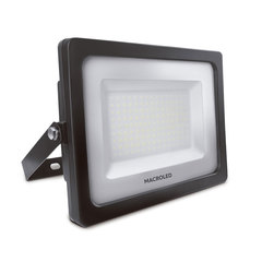 PROYECTOR LED 150W/850  FRIO IP65