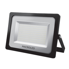 PROYECTOR LED 200W/865  FRIO IP65 16000LM
