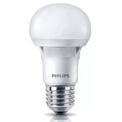 LAMPARA LED E27 12W/865 BCO FRIO