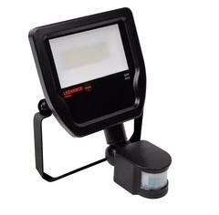 PROYECTOR LED 20W/850  FRIO C/SENSOR IP65  1800LM