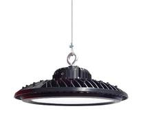 PANTALLA LED 100W/850 FRIO SATURNO 12500LM 50.000HRS