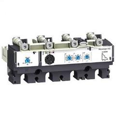 RELE MICRO 2.2 100A 4P4D P/NSX 100-250A NSX