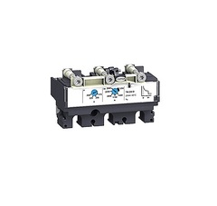 RELE TMD160 160A 3P3D P/NSX 100-250A NSX