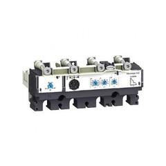 RELE MICRO 2.2 250A 4P4D P/NSX 160-250 NSX