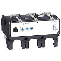 RELE MICRO 2.3 400A 3P3D P/NSX 400-630A NSX