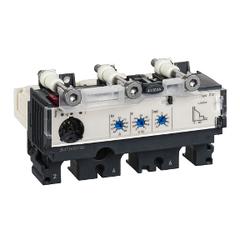 RELE MICRO 2.2 250A 3P3D P/NSX 100-250A NSX
