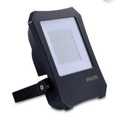 PROYECTOR LED 150W FRIO IP65 Essential 120-277V  -HASTA AGOTAR STOCK-