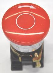 GOLPE DE PUÑO  C/RETENCION  RM 065R AEA