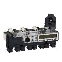 MICROLOGIC 5.2E 250A 4P4D P/ NSX250 LV431496