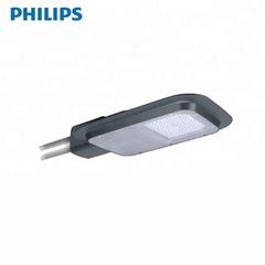 LUMINARIA LED 140W/840 SMART  A/ PUB   ip65 100 lm/w