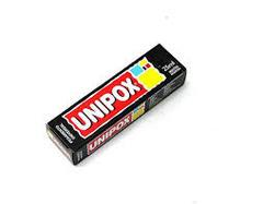 UNIPOX PEGAMENTO UNIVERSAL 25ML