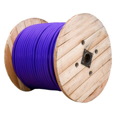 CABLE SUBTERRANEO 3X2.50MM