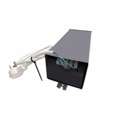 EQUIPO AUXILIAR MH 2000W 380V P/HPI Y HQI-SN Z2KT97