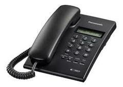 TELEFONO MESA/PARED C/IDENT DE LLAMADA FLASH