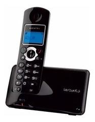 TELEFONO INALAMBRICO ALCATEL VERSATIS C350