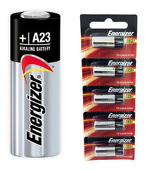 PILA A23 ALCALINA CONTROL ENERGIZER