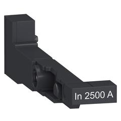 CALIBRADOR 2500A PARA MTZ2