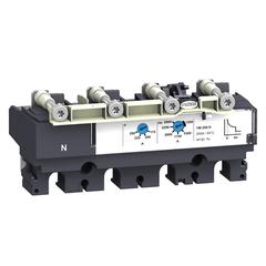 RELE TMD125 125 4P4D P/NXS 160-250A NSX