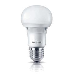 LAMPARA LED E27 10W/865 BCO FRIO