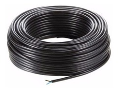 CABLE TALLER 3X6MM