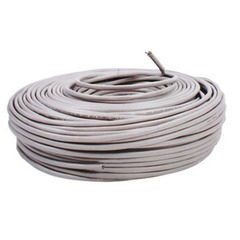 CABLE TELEFONICO 2 PARES NORMA 755