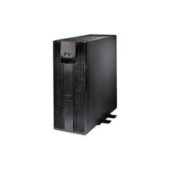 UPS SMART RC  3000VA 230V