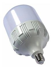LAMPARA LED E40 80W/850 FRIO ALTA POTENCIA