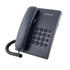 TELEFONO DE MESA Y PARED