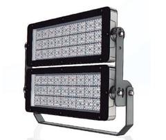 PROYECTOR LED 500W/850 FRIO MEGA500  57500LM 50.000HR