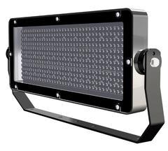 PROYECTOR LED 300W/850  FRIO MEGA300   34500LM 50.000HR