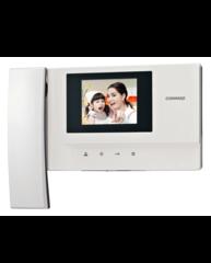 PORTERO VISOR COLOR  LCD 3.5``