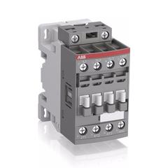 CONTACTOR   9A 100-250 VCA/CC                               R1310