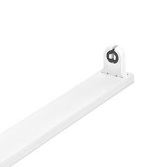 LISTON LED S/TUBO 1X40W (REEMPLAZA 1X105W) 2400M