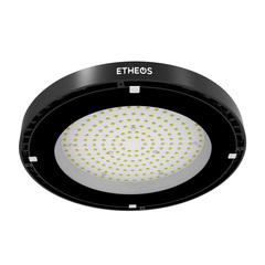 PANTALLA LED 100W/865 FRIO UFO  10000LM
