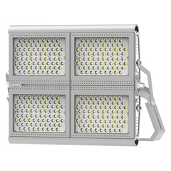 PROYECTOR LED 1000W/850 ANGULO 12º 120.000LM