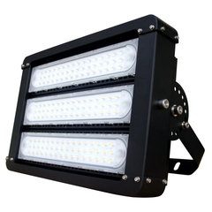 PROYECTOR LED 300W/850 ANGULO 60º 36000LM