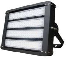 PROYECTOR LED 400W/850  30º 48000LM