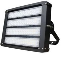 PROYECTOR LED 400W/850  60º 48000LM