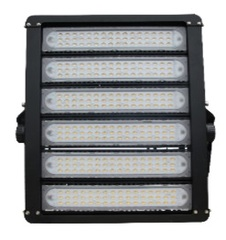 PROYECTOR LED 600W/850  30º 72000LM