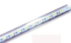 BAJOMESADA 72 LED BLANCO FRIO 10.6W 220V 111CM