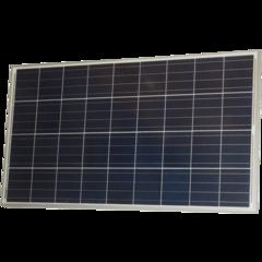 PANEL SOLAR PS-120W 1230X668X35
